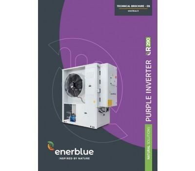 1620296116 Productscopertina Purple Inverter