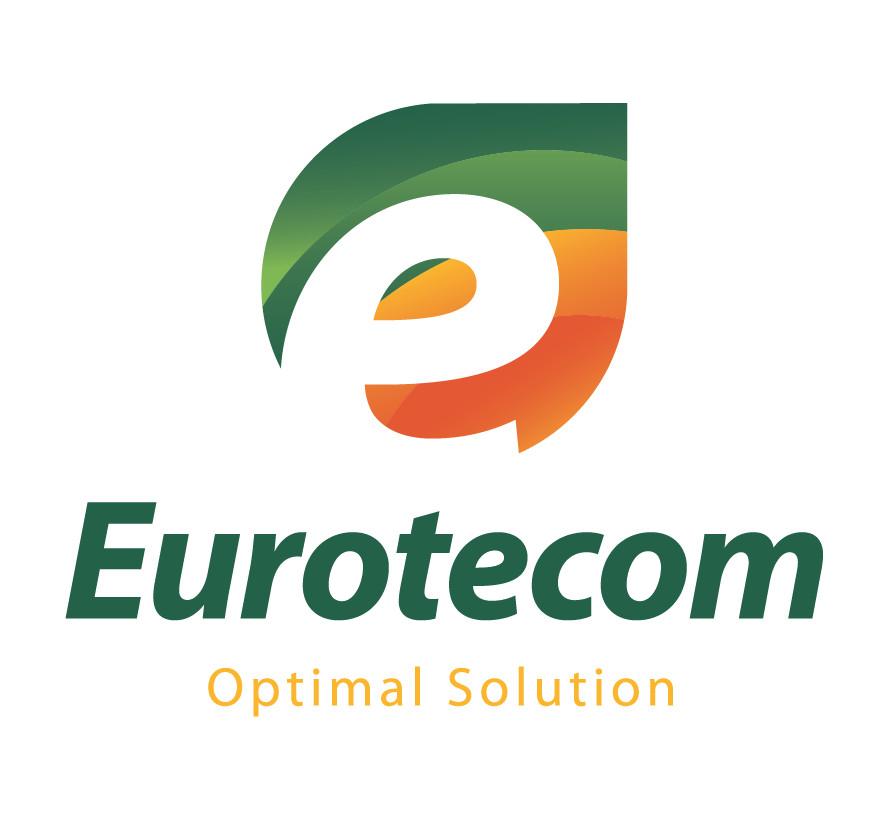 Eurotecom