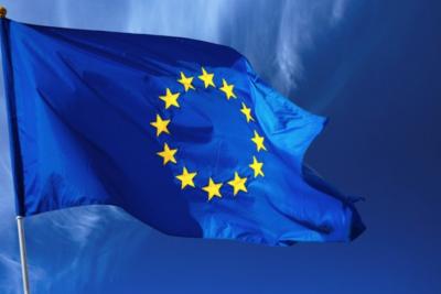 Tìm hiểu về Liên minh Châu Âu EU