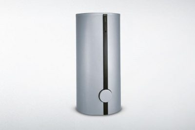 Bồn chứa nước nóng thép Viessmann Vitocell 100-L